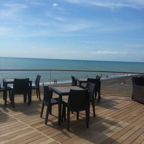 bar-sulla-spiaggia (7) 2